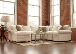 furniture couch ethan allen ethan allen bennett sofa ethan