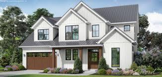 100 Houses Desings House Plans Floor Plans Custom Home Design Services