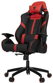 [BLACK/RED] Vertagear Racing Series S-Line SL5000 Gaming Chairs / 150KG  Weight Limit / Easy Assembly / Adjustable Seat Height / PENTA RS1 Casters /  ... Redragon Coeus Gaming Chair Black And Red For Every Gamer Ergonomically Designed Superior Comfort Able To Swivel 360 Degrees Playseat Evolution Racing Video Game Nintendo Xbox Playstation Cpu Supports Logitech Thrumaster Fanatec Steering Wheel And Pedal T300rs Gt Ready To Race Bundle Hyperx Ruby Nordic Supply All Products Chairs Zenox Hong Kong Gran Turismo Blackred Vertagear Series Sline Sl5000 150kg Weight Limit Easy Assembly Adjustable Seat Height Penta Rs1 Casters Sandberg Floor Mat Diskus Spol S Ro F1 White Cougar Armor Orange Alcantara Diy Hotas Grimmash On