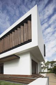100 Wallflower Architects See Through House By Architecture Design A R C H