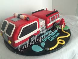 Cakes By Dre  Wedding Cakes   Kid's Cake Rectangle Deep Cake Tin Recipe Right 33cm X 229cm 13in 9in Occasion Pans Country Kitchen Sweetart Sara Elizabeth Custom Cakes Gourmet Sweets 3d Fire Truck Almond Cake With Chocolate And Strawberry Jam Out Of The Ordinary Howtocookthat Dessert Chocolate How To Make A A Fire Truck Sheet My Cakes Cupcakes Pinterest Food Supplies Amazoncom Firefighter Birthday Party Ideas Marshall Paw Patrol Cakecentralcom Examplary Garbage Template Axclick Dump Chicken Cheese Cheese Buldak Recipe Maangchicom