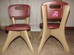 Step2 Furniture Toys by Step 2 Chair Ebay