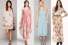 Boho Chic Dresses Wedding Guest Best Images About Bohemian Theme Outfit