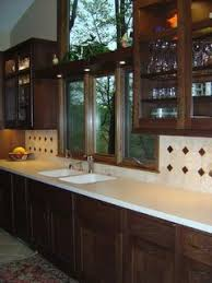 Installing Sink Strainer In Corian by Corian Integrated Sink Countertops Pros Cons