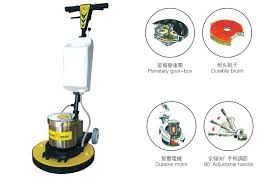 tile floor scrubbers machines flooring ideas small and grout