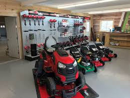 100 Bangor Truck Equipment Landscape Supply Center Hermon Brewer ME Landscaping