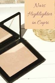 Nars Highlighter In Capri | Dream Makeup In 2019 | Highlights ... Pencil By 53 Coupon Code Penguin Mens Clothing Glossybox Advent Calendar 10 Off Coupon Hello Subscription Makeupbyjoyce Swatches Comparisons Nars Velvet Matte Seadog Architectural Tour Hottie Look Coupons Promo Discount Codes Wethriftcom Wwwcarrentalscom With Beauty Purchase Saks Fifth Avenue Dealmoon Sarah Moon Lipstick Rouge Indisecret Lip Nars Available Now Full Spoilers Cosmetics The Official Store Makeup And Skincare