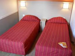 chambres d h es metz hotel première classe metz est technopole metz hotels com