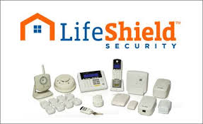 Home Security System Reviews Top Home Security System Reviews