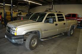 100 Exhaust For Trucks 3 3 Shops 3 Different Ways Adding An Intake Tuner And