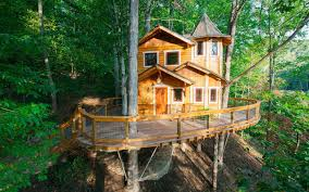 100 Treehouse In Atlanta Airbnb Nh 917kaartenstempnl