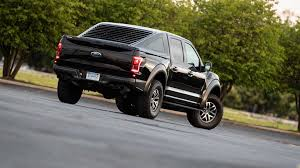100 Ford Truck Beds Fastback Bed Caps Could Become The Hottest Thing For S UPDATE