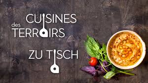 arte replay cuisine des terroirs cuisines des terroirs voyages et découvertes arte
