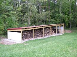 8x6 Wood Storage Shed by Contemporary Picnic Table And Benches With Firewood Storage