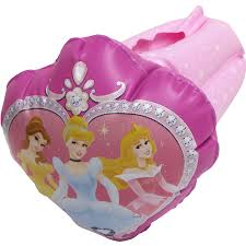 Inflatable Bathtub For Babies by Inflatable Spout Cover Featuring Disney Princess Disney Baby