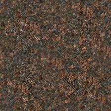 Slab Granite Tan Brown Marble Texture Seamless 02224
