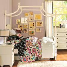 chambre virtuelle déco peinture chambre virtuelle 86 76 82 la rochelle 04030258