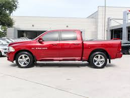 Used 2011 DODGE RAM PICKUP Sport Crew Cab Truck For Sale In WEST ... Trucks For Sale In Tampa Fl 33603 Autotrader Lifted Dave Arbogast 2003 Diesel Dodge Ram Pickup In Florida For Used Cars On Yulee Caforsalecom New Ford Mullinax Of Apopka 2017 2018 Inventory Models Nations Sanford Blue Book Sales Service Chevrolet Silverado 1500 Pensacola 32505 Hot Shot Specialty Vehicles Sale Bay Nissan Frontier S Stock Hn709517 2013 Ford F250 Orlando 5004710984 Cmialucktradercom