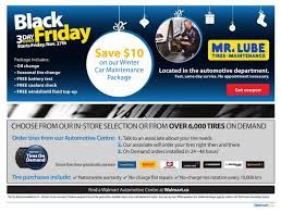 Space Saver High Chair Walmart Canada by Walmart Weekly Flyer 3 Day Event Black Friday Sale Nov 27