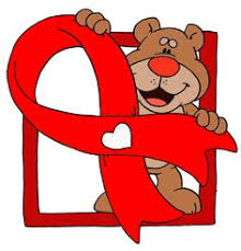 Several Free Printable Coloring Pages For Red Ribbon Week Dont