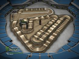 Here's The Track Map Of The 2018 Oakland Supercross Monster Jam Tickets Buy Or Sell 2018 Viago Saturday February 16 2019 700 Pm At Oakland 82019 Truck Schedule And Rewind Facebook Will You Be My Monster Jam Valentine Gentle Reader Trucks Monster Truck Just A Little Brit 1on1 With Grave Digger Driver Jon Zimmer Nbcs Bay Area Here Come The Monsters East Express Returns To Oakndalameda County Coliseum This Weekend Gruden Returning As Head Coach Of Raiders Again On Twitter Matt Pagliarulo In Jester Flipping His