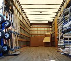 All Seasons Moving & Storage | Professional Service / Affordable Price