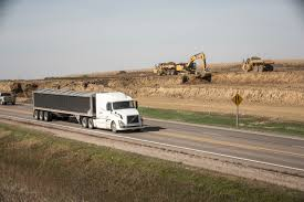 InTrans EnRoute Stronger Economy Healthy Demand Boost Revenue At Top 50 Motor Carriers Trucking Companies Are Short On Drivers Say Theyre Indian River Transport 4 Driving Transportation Technology Innovation Rugged Tablets For Bright Alliance Big Nebraska Trucking Companies Already Use Electronic Log Books Us Jasko Enterprises Truck Jobs Exploit Contributing To Fatal Rig Truck Trailer Express Freight Logistic Diesel Mack Foltz