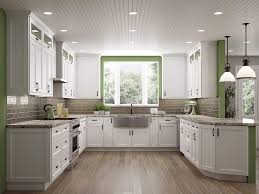 21 White Kitchen Cabinets Ideas 31 White Kitchen Cabinets Ideas In 2020 Remodel Or Move