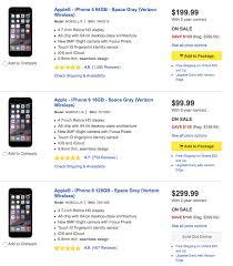 Iphone 6 deals verizon best Cyber monday deals on sleeping bags