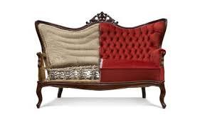 vieux canapé comment rénover mon canapé