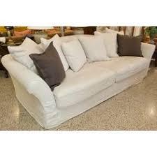 camelback slipcovered sofa restoration hardware 84 camelback slipcovered sofa furniture pieces