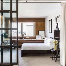 Peek Inside Interiordesign Browse Latest Design Styles And