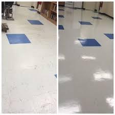mello s carpet cleaning service photos union nj