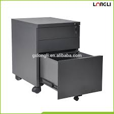 under desk drawers under desk drawers suppliers and manufacturers