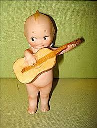 Kewpie Doll Lamp Wikipedia by 140 Best Only Kewpies Images On Pinterest Kewpie Doll Vintage