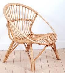 siege en rotin salon de jardin rotin 1 canapé 2 fauteuils 1 table sur