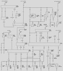 1979 Dodge Ramcharger Wiring Diagram - Trusted Wiring Diagram