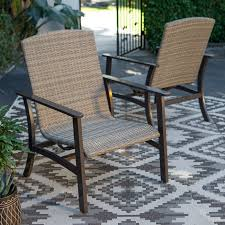 Coral Coast Tuscan Ridge All Weather Wicker Stationary Rocking Lounge  Chairs - Set Of 2 Outdoor Interiors Grey Wicker And Eucalyptus Lounge Chair With Builtin Ottoman Berkeley Brown Adjustable Chaise St Simons 53901 Sofas Coral Coast Tuscan Ridge All Weather Stationary Rocking Chairs Set Of 2 Martin Visser Black Wicker Lounge Chairs Hampton Bay Spring Haven Allweather Patio Fong Brothers Co Fb1928a Upc 028776515344 Sheridan Stack Edgewater Rattan From Classic Model 4701 Costway Couch Fniture Wpillow Hot Item Home Hotel Modern Bbq Fire Pit Table Garden
