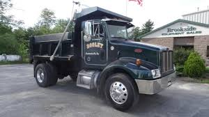 Peterbilt Cars For Sale In Massachusetts Ford Minuteman Trucks Inc 2017 Ford F550 Super Duty Dump Truck New At Colonial Marlboro Komatsu Hm300 30 Ton For Sale From Ridgway Rentals Hongyan Genlyon With Italy Cursor Engine 6x4 Tipper And Leases Kwipped Gmc C4500 Lwx4n Topkick C 2016 Mack Gu813 Dump Truck For Sale 556635 Amazoncom Tonka Toughest Mighty Toys Games Mack Equipmenttradercom 556634 Caterpillar D30c For Sale Phillipston Massachusetts Price 25900
