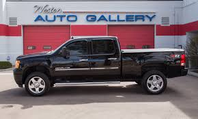 2013 GMC Sierra 2500 Denali 4x4 - Weston Auto Gallery 2013 Gmc Sierra 1500 Photos Informations Articles Bestcarmagcom Sle Z71 4wd Crew Cab 53l Tonneau Alloy In Lethbridge Ab National Auto Outlet Gmc Denali Hd 2500 Duramax Diesel Truck Awd 060 Mph Mile High Performance Test Image 1435 Side Exterior 072013 Duraflex Bt1 Front Bumper Cover 1 Piece Body Extended Specs 2008 2009 2010 2011 2012 Best Image Gallery 17 Share And Download Eg Classics Grille Style Z Yukon Muzonlinet
