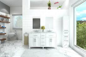 18 Inch Wide Bathroom Vanity by Transitional Bathroom Vanities And Shaker Style Vanities From