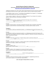 Resume Objective Samples Good Resume Objective Examples As Resume ... Summary Example For Resume Unique Personal Profile Examples And Format In New Writing A Cv Sample Statements For Rumes Oemcavercom Guide Statement Platformeco Profiles Biochemistry Excellent Many Job Openings Write Cv Swnimabharath How To A With No Experience Topresume Informative Essays To