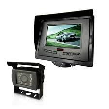 China 5inch Semi Truck Wireless Camera Systems - China Wireless ... Heavy Duty Vehicle Truck Bus Backup Camera Sysmwaterproof Night China Semi Commercial Systems With Mobile Dvr And Ecco Echomaster Cameras Inlad Van Company 4chs Monitor Cctv System For Trucks System For And Buses With Super Good 24g Wireless 15 Ir Led Night Vision Reversing Car Truck Camera Amazoncom Ekylin Builtin Wireless Parking 1224v Quad Load Dump Reversing Dash 3 Falconeye Falcon Car Rearview 4 Sensors Assistance 360 Degree A Or From Www