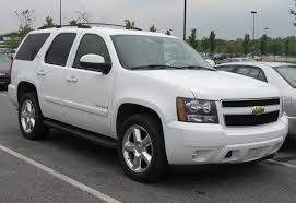 File:07-Chevrolet-Tahoe.jpg - Wikimedia Commons Lowering A 2015 Chevrolet Tahoe With Crown Suspension 24inch 1997 Overview Cargurus Review Top Speed New 2018 Premier Suv In Fremont 1t18295 Sid Used Parts 1999 Lt 57l 4x4 Subway Truck And Suburban Rst First Look Motor Trend Canada 2011 Car Test Drive 2008 Hybrid Am I Driving A Gallery American Force Wheels Ls Sport Utility Austin 180416