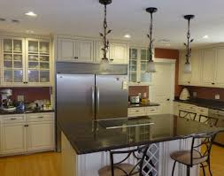 Aristokraft Kitchen Cabinet Sizes by Kitchen Cabinets To Go Reviews Hanssem Cabinets Review