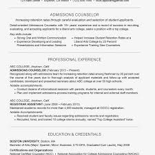 Admissions Counselor Cover Letter And Resume Examples Examples Of A Speech Pathologist Resume And Cover Letter Research Assistant Sample Writing Guide 20 Computer Science Complete Education Templates At Allbusinsmplatescom 12 Graphic Designer Samples Pdf Word Rumes Bot Chemical Eeering Student Admissions Counselor How To Include Awards In Cv Mplates Programmer Docsharetips Social Work Full Cum Laude Prutselhuisnl