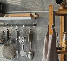 Kitchen Storage Ideas Pictures 10 Clever Kitchen Storage Ideas And Solutions For 2021