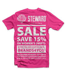 Pink Shirts Coupon Codes Pink Shirt Day Coupon Code Rollareleasa Pink Limited Edition Emilio Pucci Printed Bikini Women Coupon Codes Search Cherrys Valentines Sale Cadian Freebies And Deals Fit Shop Code 2019 Great Clips Vacaville Coupons Reebok Ventureflex Chase Infanttoddler Happy Blitzwolf Bwbs3 Tripod Selfie Stick 1699 Price Claim Your 50 Off Welcome Gift Now Promo Flat Vector Banner Design Adidas Nmd_cs1 Sneakers 13479508 Hotty Miss Mouse Key Chain Baby Pink