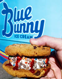 Orlando Now Has A Blue Bunny Ice Cream Truck | Blogs Ice Cream Truck For Sale Craigslist Los Angeles 2019 20 Top Car Sarthak Kathuria Sweet Somethings Reterpreting I Have Never Forgotten How Delicious Mister Softee Ice Cream Was We Car Archives Theystorecom 1985 Chevy Truck For Sale Not On Youtube Buy A Used Bike Icetrikes Bikes Have Flowers Will Travel Midwest Living How To An Chris Medium