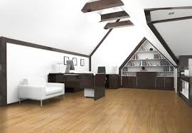 vinylboden und pvc belag obi gibt einen überblick